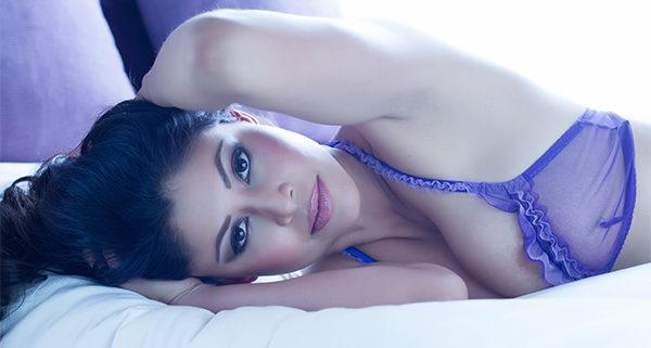 Ditra-Flame_Boudoir-Beauty_018