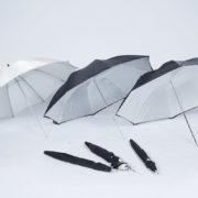 13_Umbrellas