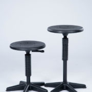 16_Adjustable Stools