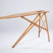 45_Ironing Board