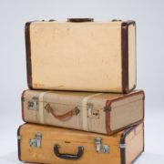 49_Vintage Luggage