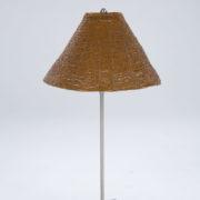 50_Lamp