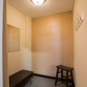 5_Dressing Room
