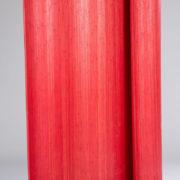 63_Red Room Divider