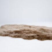 68_Lamb Skin Rug_A