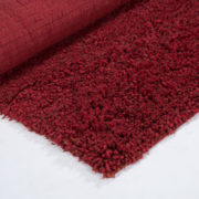 70_Red Rug